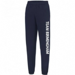 Team Birmingham Unisex Sweatpants